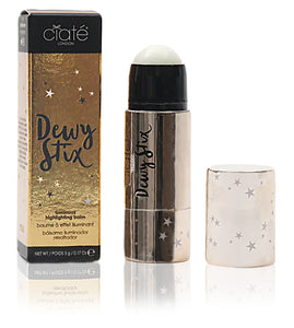 Ciate London - Dewy Stix - Luminous Highlighting Balm (Glow - natural transparent)
