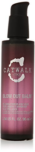 Catwalk by tigi blow out balm, 3.04 fl oz