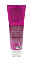 Lakme K. Teknia - Ultra Violet Treatment - 250ml / 8.5oz