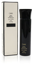 Oribe Blowout Heat Styling Spray 175ml