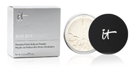 It Cosmetics Bye Bye Pores Poreless Finish Airbrush Powder 0.23 oz