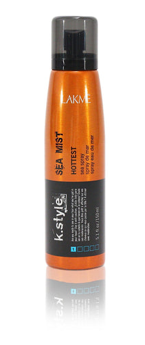 Lakme K.Style Sea Mist Hottest Sea Spray 5.1 oz
