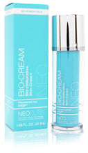 Neocutis biocream bio-restorative skin cream, 50 ml