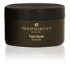Philip martin's face scrub 250ml