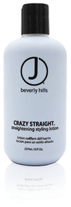 J. Beverly hills shape 250ml crazy straight