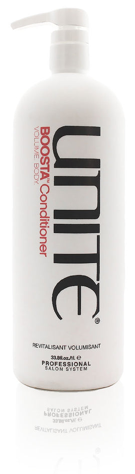 Unite boosta Conditioner 8 oz
