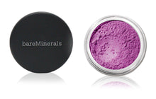 Bare Minerals Bare Minerals eye eye colors s wildflower eye color