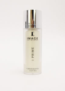 Image skin care i prime flawless blur gel 0.9 oz