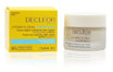 Decleor Hydra Floral Everfresh Hydrating Light Cream 1.7oz