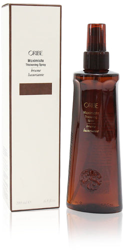 Oribe Maximista Thickening Styling Spray 200ml
