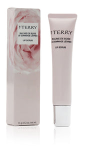 BY TERRY BAUME DE ROSE LE GOMMAGE LEVRES 15GR