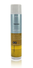 Lakme K. Teknia Deep Care Shampoo 300ml