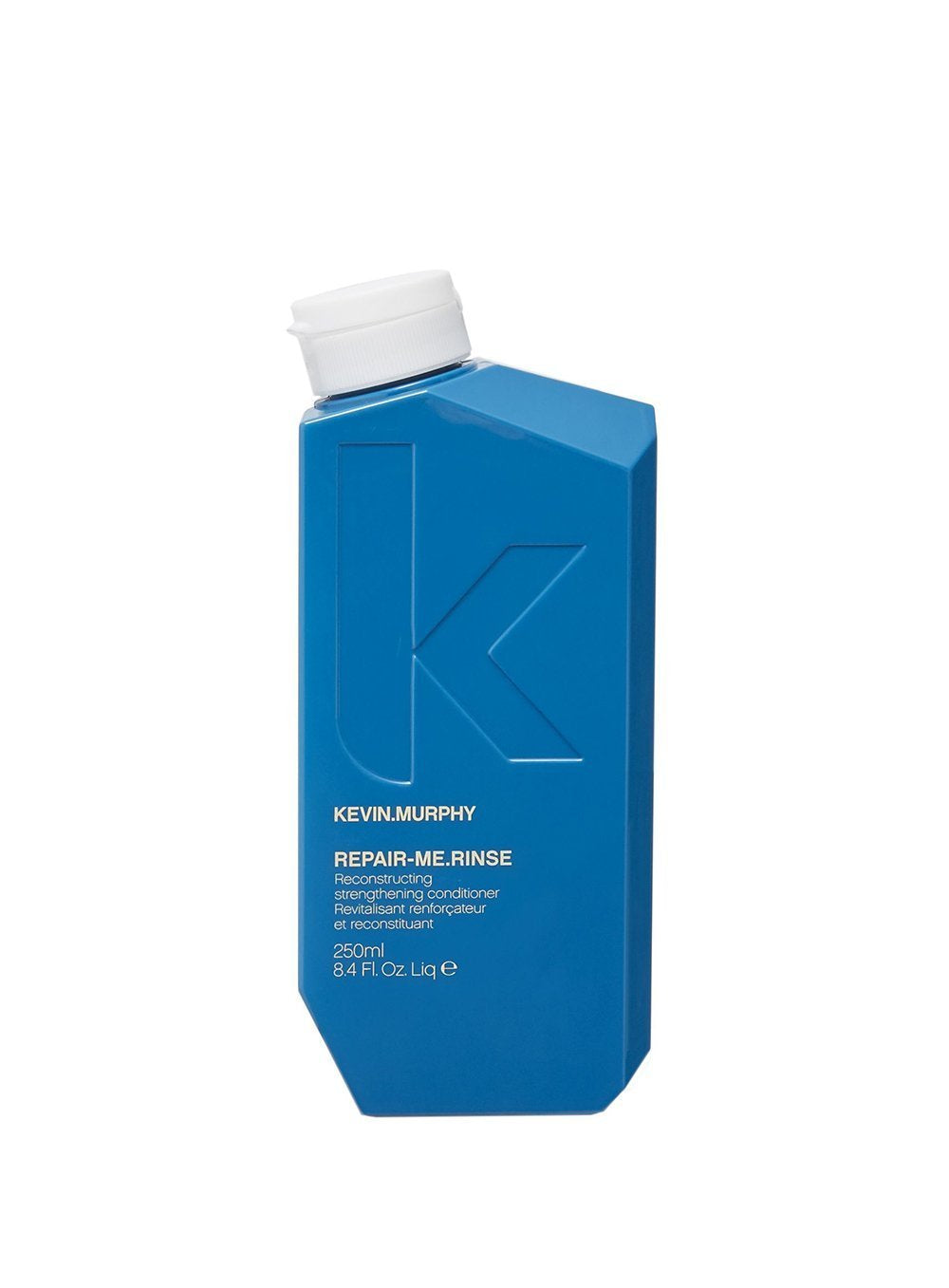 Kevin Murphy Repair Me Rinse Reconstructing Strengthening Conditioner, 8.4 oz