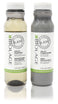 Matrix biolage r.A.W uplift shampoo & conditioner duo 11 oz