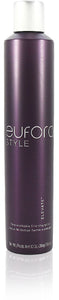 Eufora elevation finishing spray 10 oz