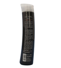 Giovanni d:tox system purifying exfoliant body scrub step 2 (pack of 2)