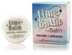 The Balm Timebalm Concealer - Medium