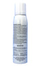 Unite 7 Seconds Refresher Dry Shampoo 3oz
