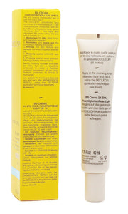 Decleor Hydra Floral - Bb Cream 24hr Hydration Light Spf 15 40ml Tube