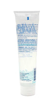 Miami beach after sun moisturizing gel , 5oz