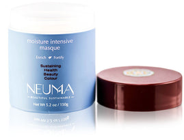 Neuma moisture intensive masque 5.2 fl. Oz - pack of 2