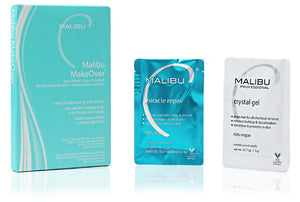 Malibu C: MakeOver Kit (Box of 12)