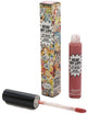 The Balm Read My Lips Lipgloss- Bam!