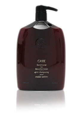 ORIBE Beautiful Color Conditioner 1000ml