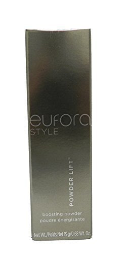 Eufora style powder lift boosting powder 0.68 wt oz