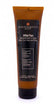 Philip martin's sun tan lotions 150ml (after tan)