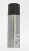 Label m dry shampoo brunette 200ml