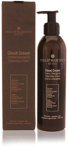 Philip martin's cloud cream 250ml