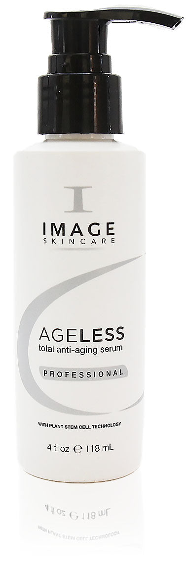 Image skincare ageless total anti-aging serum, 4 ounce