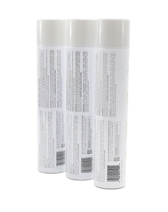 Sebastian Shaper Hairspray 10.6oz (Pack of 3)
