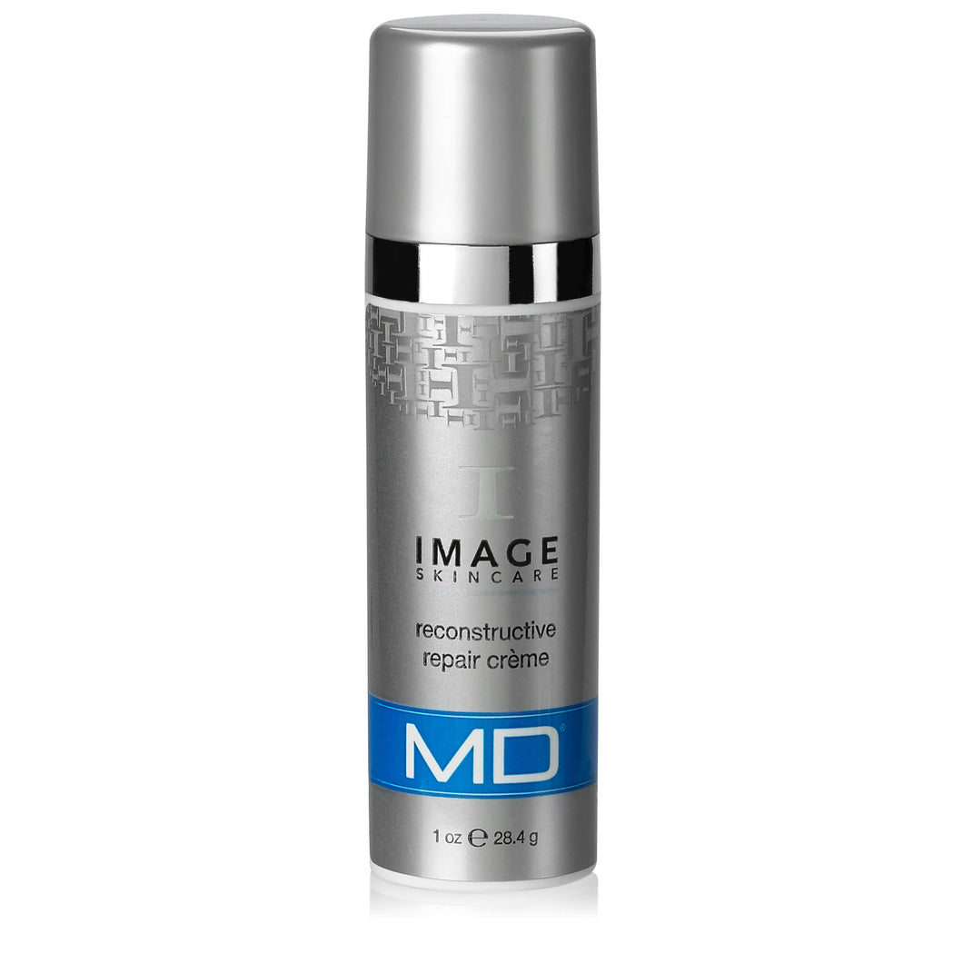 Image md reconstruction serum with tri-c complex 1oz