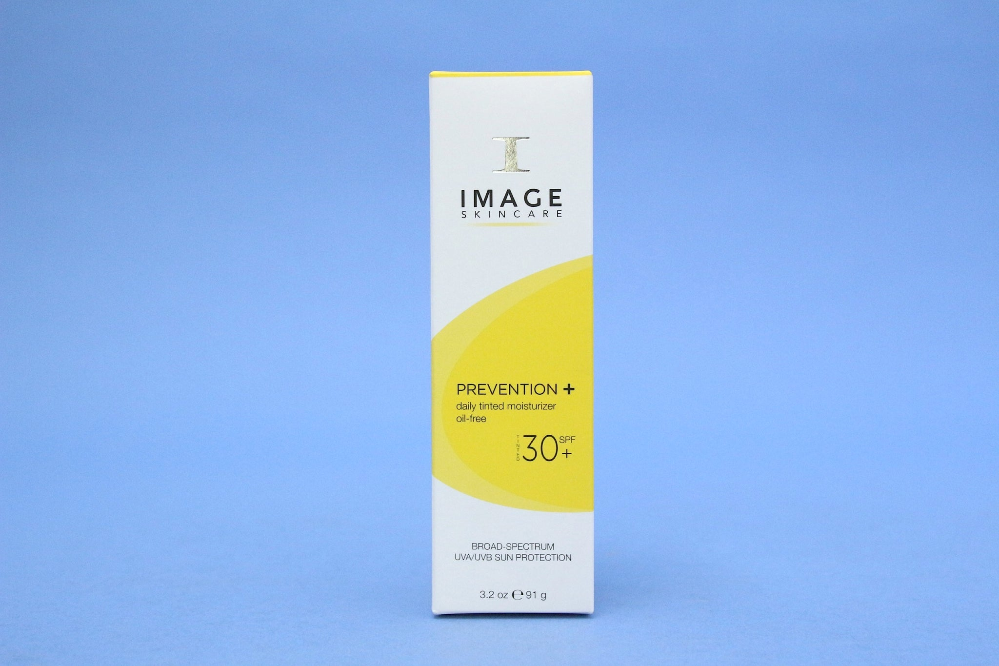 Image Skincare Prevention Daily Tinted Spf 30 Moisturizer 32