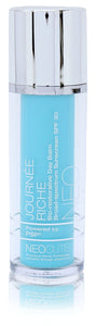 Neocutis journe riche bio restorative day balm broad spectrum sunscreen spf 30, 50 ml