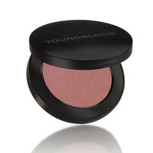 Youngblood Sugar Plum Pressed Mineral Blush