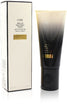 Oribe conditioner 200ml repair and restore gold