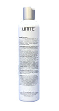 Unite boosta Shampoo Volume Body 10oz
