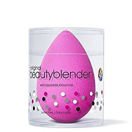 Beauty Blender Original