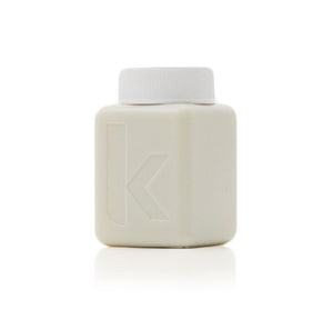 Kevin Murphy Young Again Masque Mini 40ml