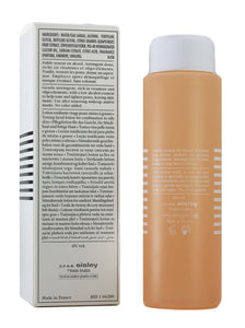 Sisley Botanical Grapefruit Toning Lotion, 8.4oz