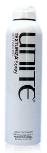 Unite Texturiza Spray Dry Finishing 7oz