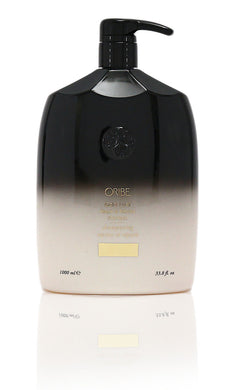 ORIBE Repair and Restore Gold Shampoo 1000ML