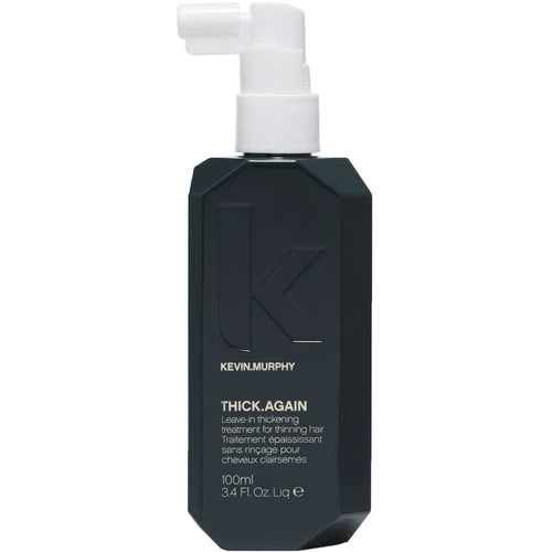 Kevin Murphy Thick Again, 3.4 Ounce