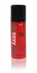 sexyhair Big Sexy Root Pump Mousse Unisex Spray, 1.5 OunceÊ