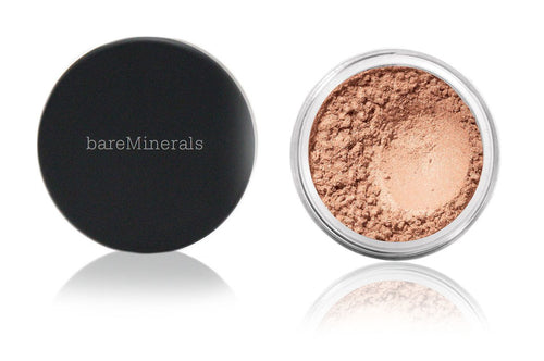 Bare Minerals Pure radiance