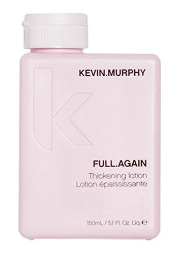 Kevin Murphy Full Again Thickening Lotion, 5.09 oz