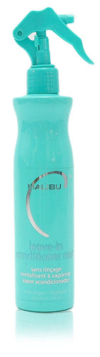 Malibu c leave-in conditioner mist 9 oz